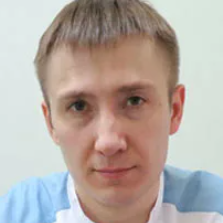 Евгений Г., уролог