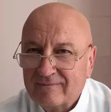 Лев О., врач высшей категории, уролог