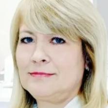 Тамара А., урогинеколог -